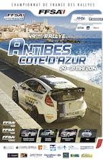 Programme-Rallye-dAntibes-2014