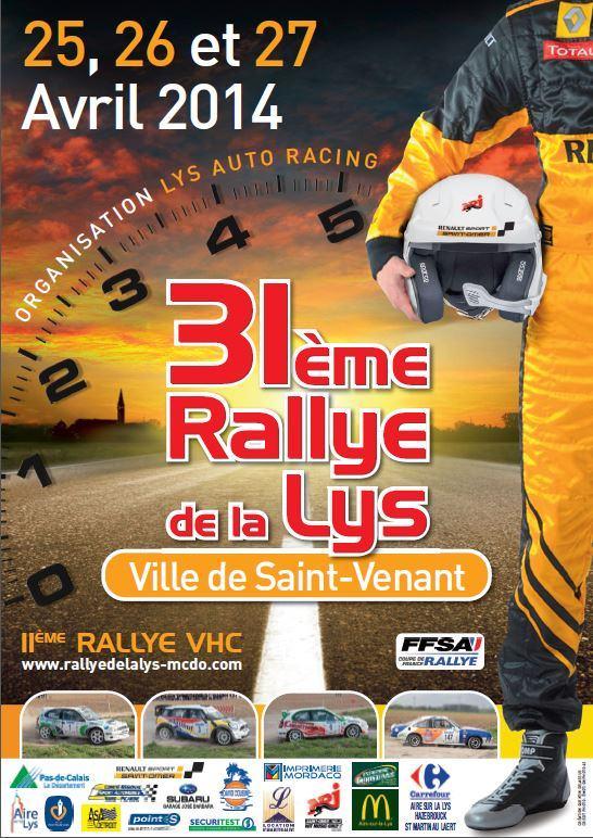 Programme-Rallye-de-la-Lys-2014