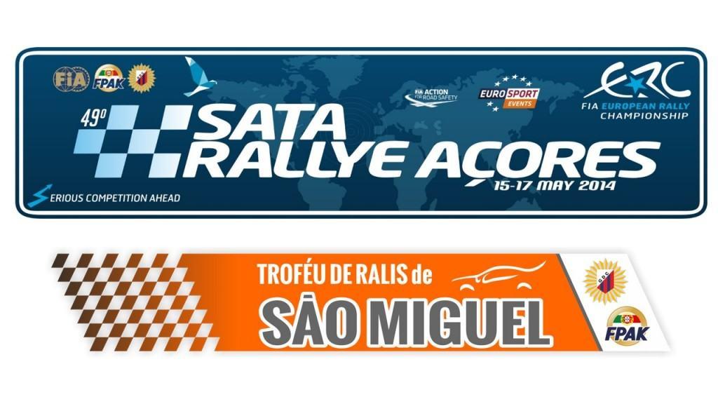 Programme-Rallye-des-Acores-2014