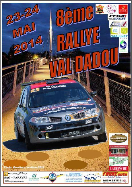 Programme-Rallye-du-Val-Dadou-2014