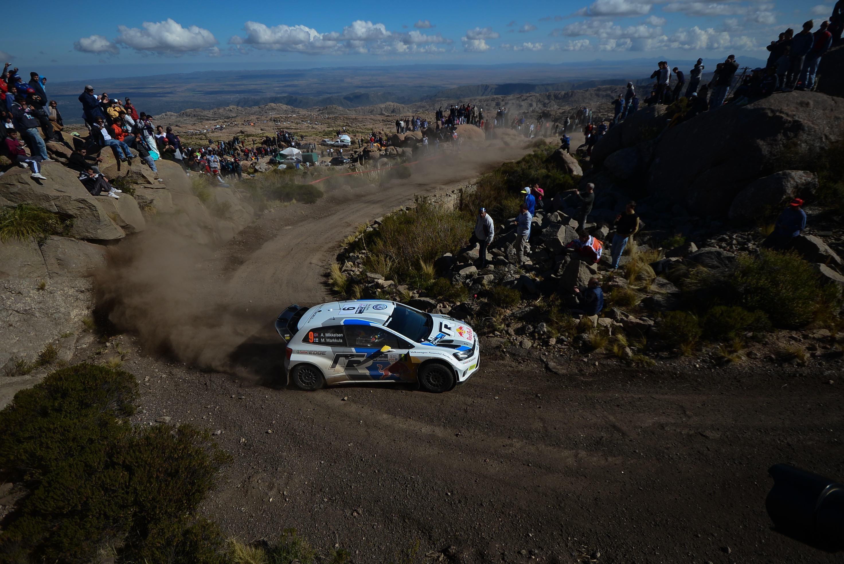 Pronostics-Rallye-dArgentine-2014