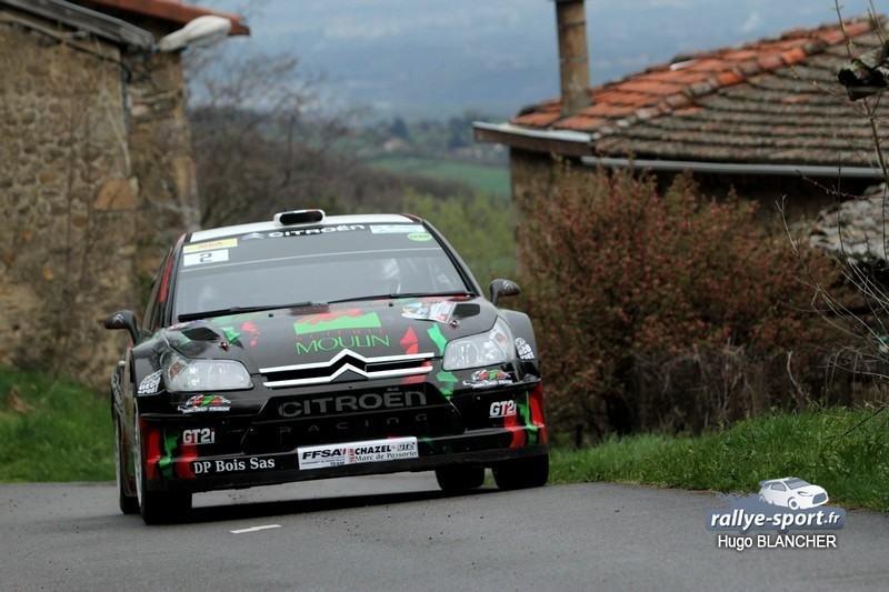 Pronostics-du-Rallye-Lyon-Charbo-2014