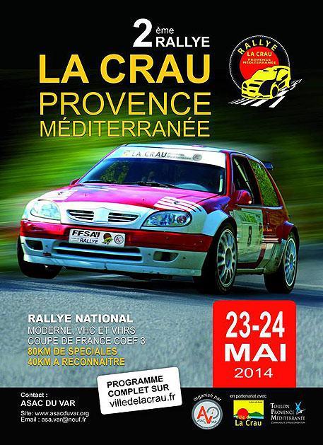 Rallye-Crau-Provence-2014