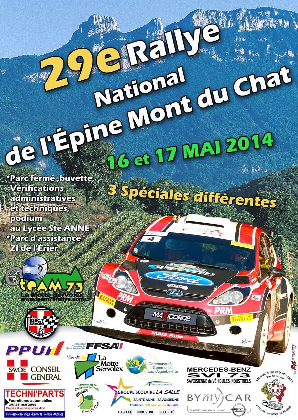 Rallye-de-lEpine-2014