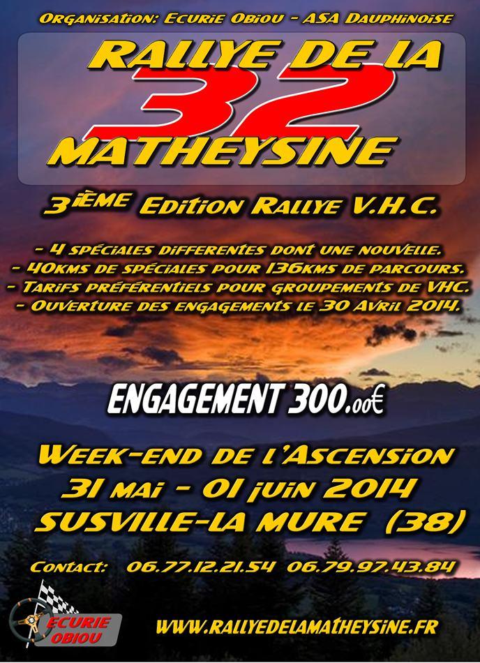 Rallye-de-la-Matheysine-2014