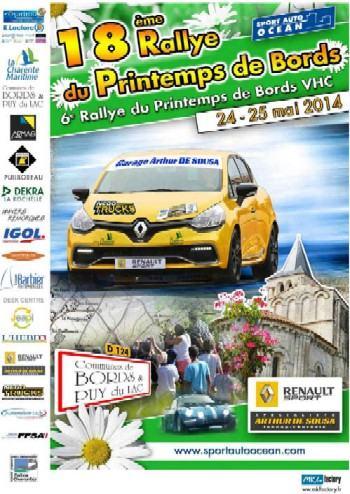 Rallye-du-Printemps-de-Bords-2014