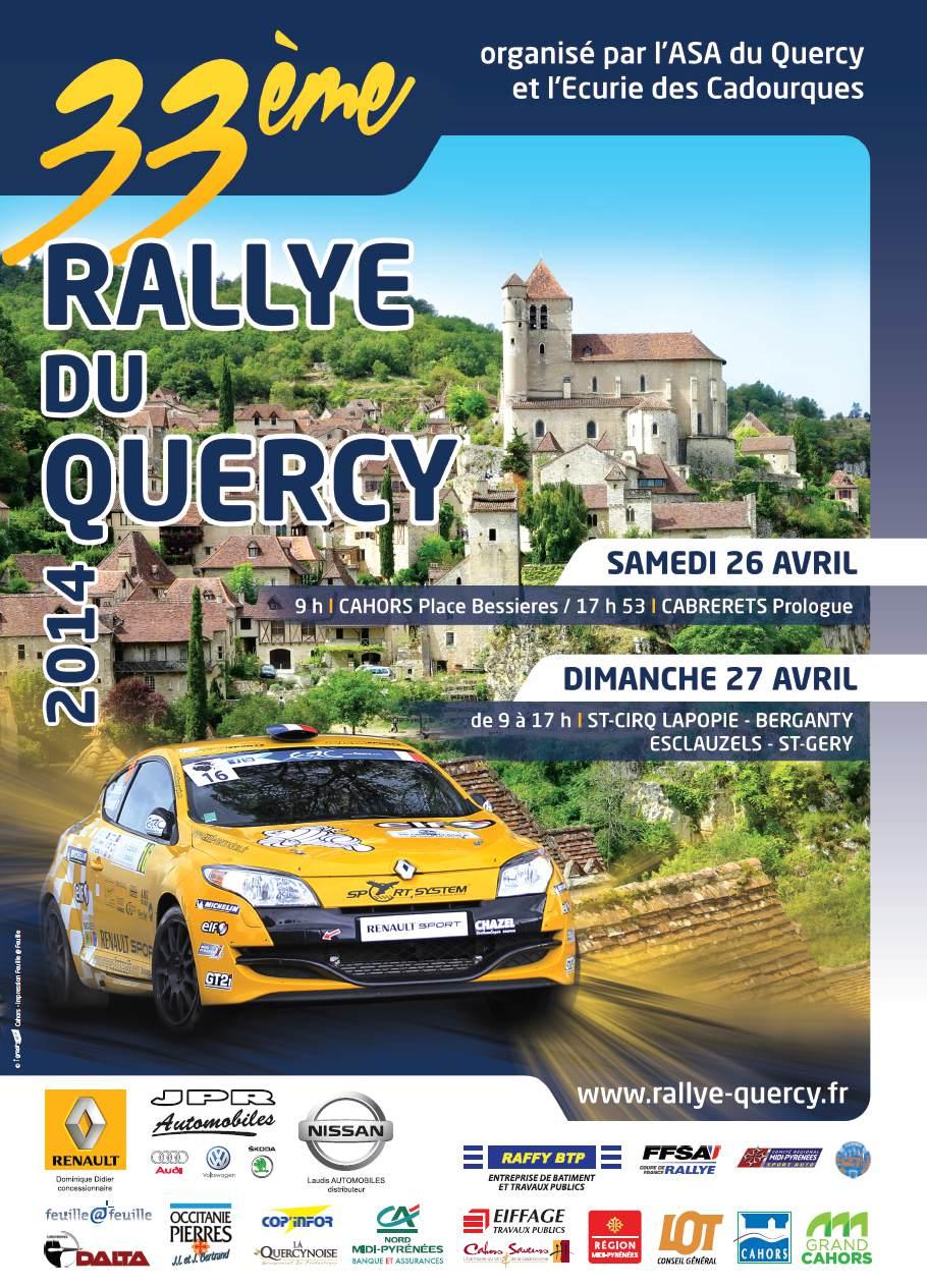 Rallye-du-Quercy-2014