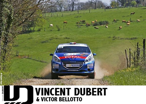 Top-5-Vincent-Dubert
