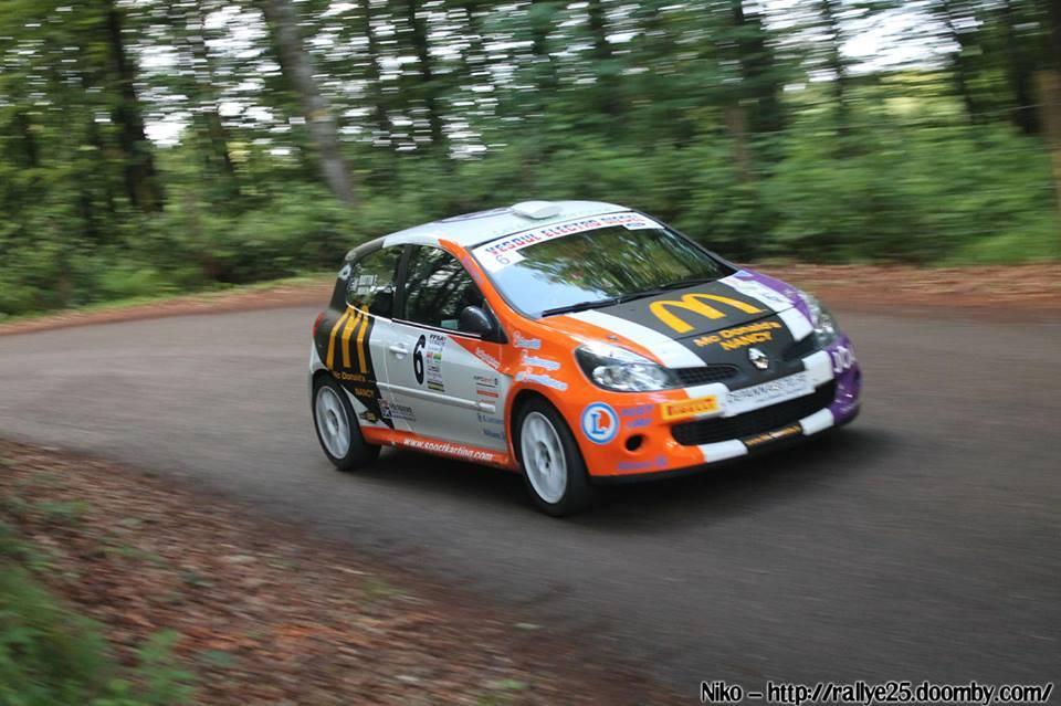 Classement-Final-Rallye-Luronne-2014