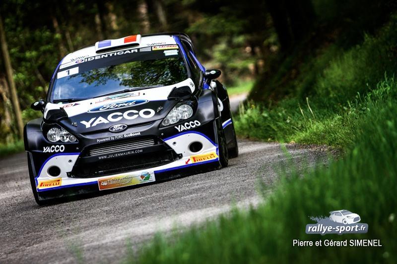 Classement-Final-Rallye-du-Limousin-2014
