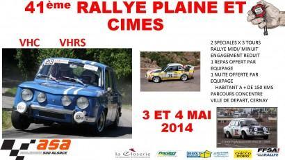 ES-Plaine-et-Cimes