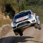 ES3- Latvala en force (Argentine)