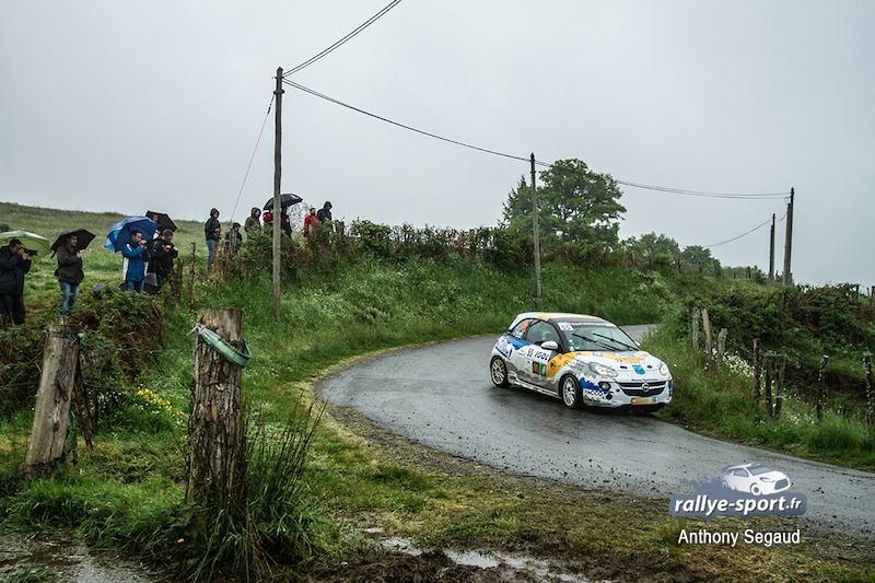 Opel-Motorsport-au-Limousin