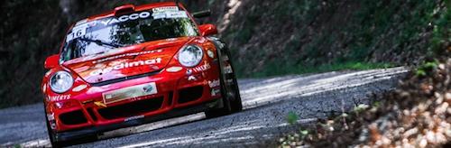 Photos Rallye du Limousin 2014 3