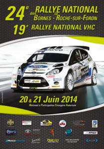 Programme-Rallye-Bornes-2014