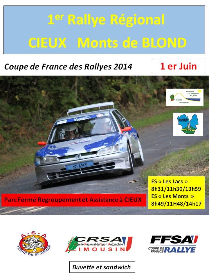 Programme-Rallye-Cieux-Monts-de-Blond-2014