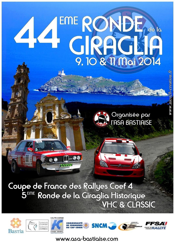 Programme-Rallye-Ronde-Giraglia-2014
