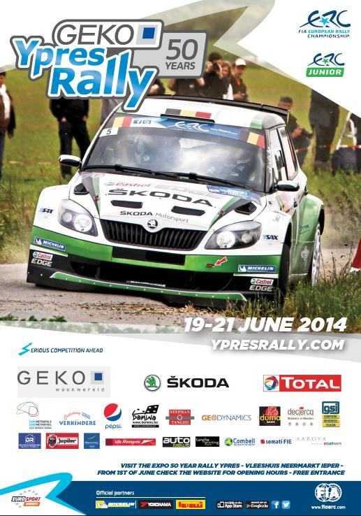 Programme-Rallye-dYpres-2014