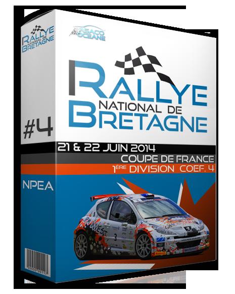 Programme-Rallye-de-Bretagne-2014