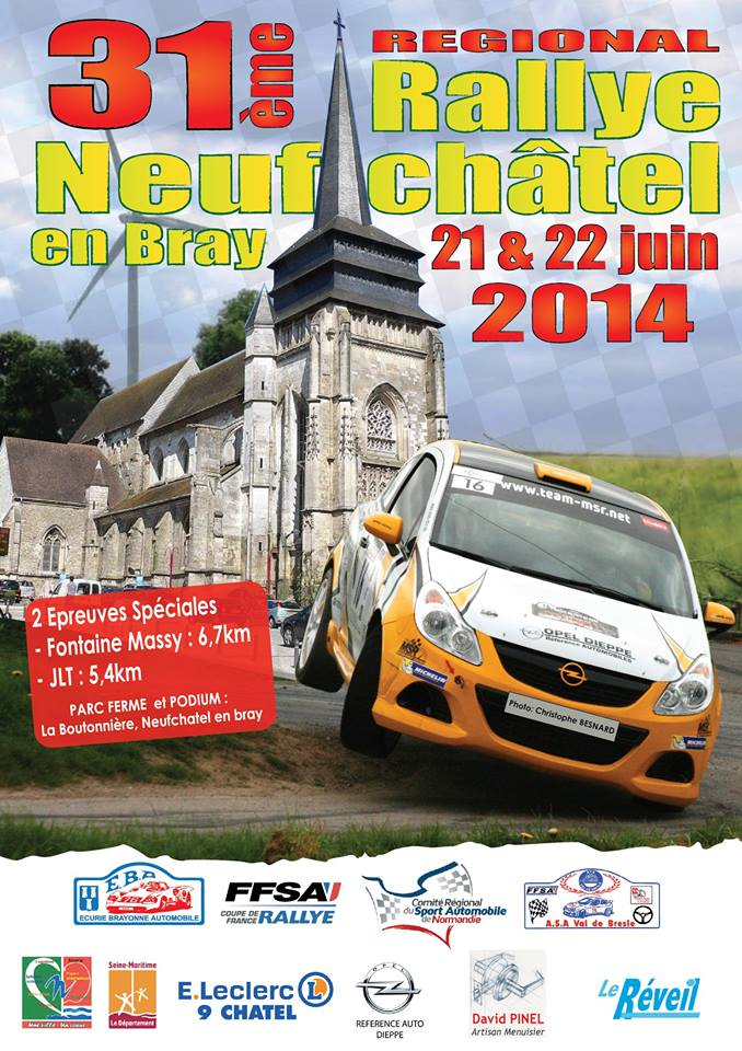 Programme-Rallye-de-Neufchatel-2014