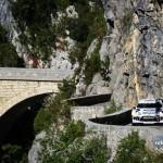 Pronostics Rallye Antibes 2014