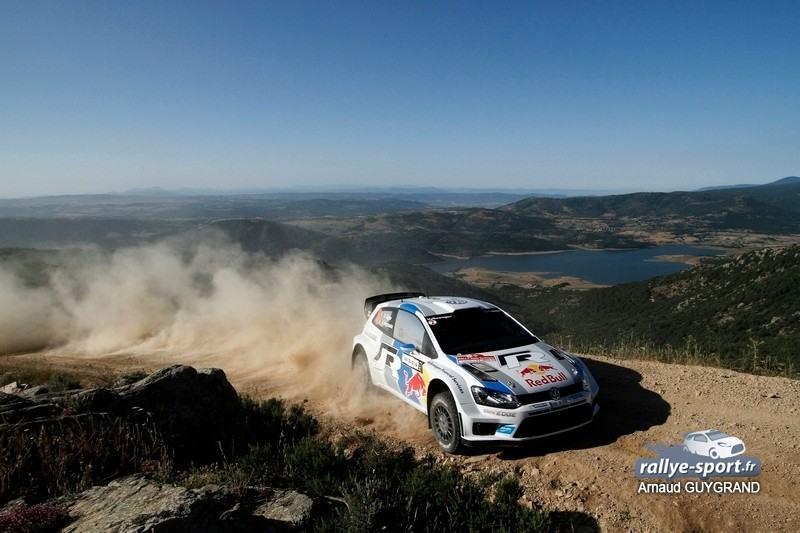 Pronostics-Rallye-Sardaigne-2014