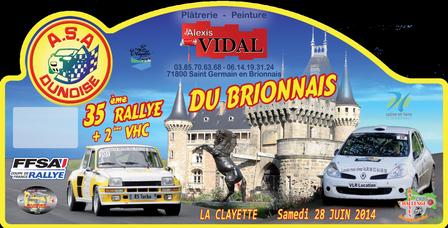 Rallye-Brionnais-2014