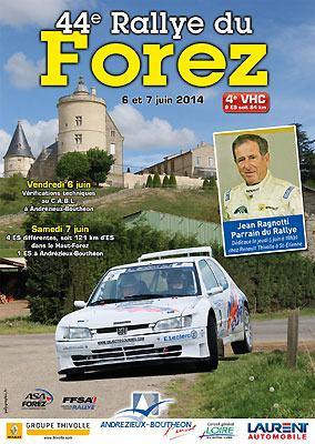 Rallye-Forez-2014