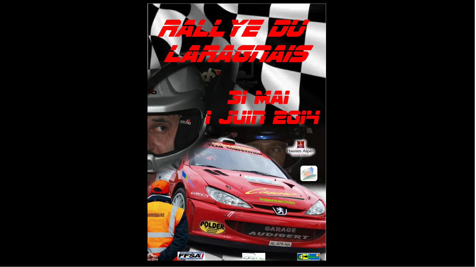 Rallye-Laragnais-2014
