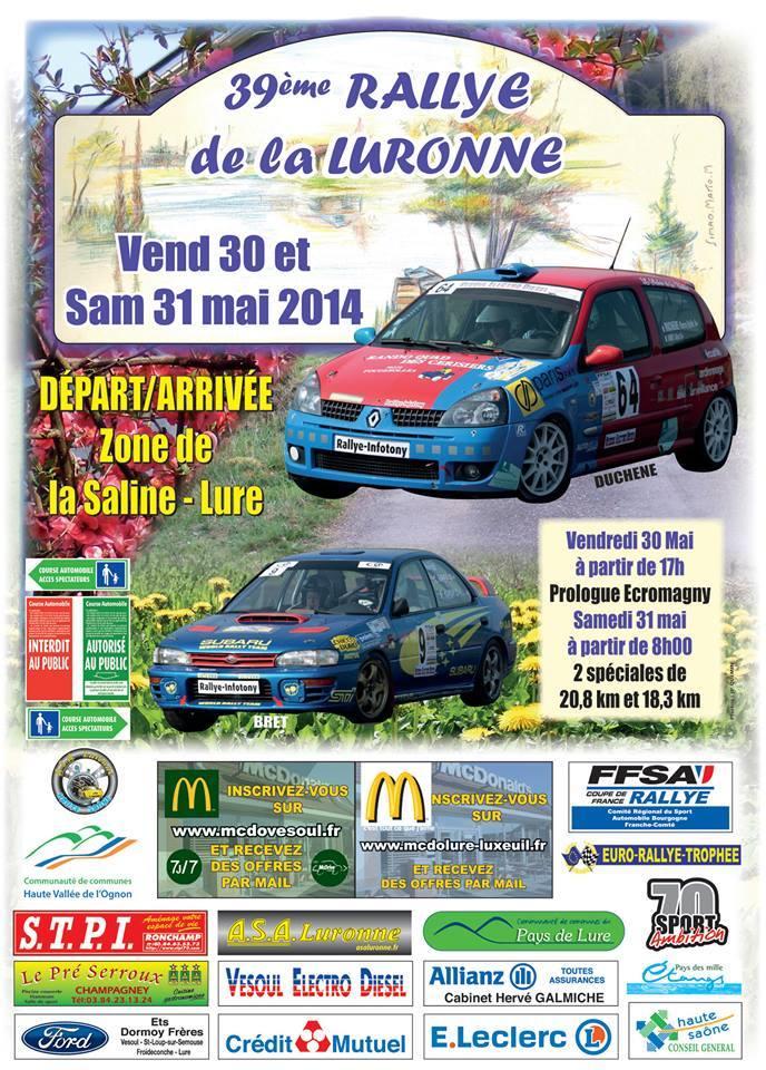 Rallye-Luronne-2014