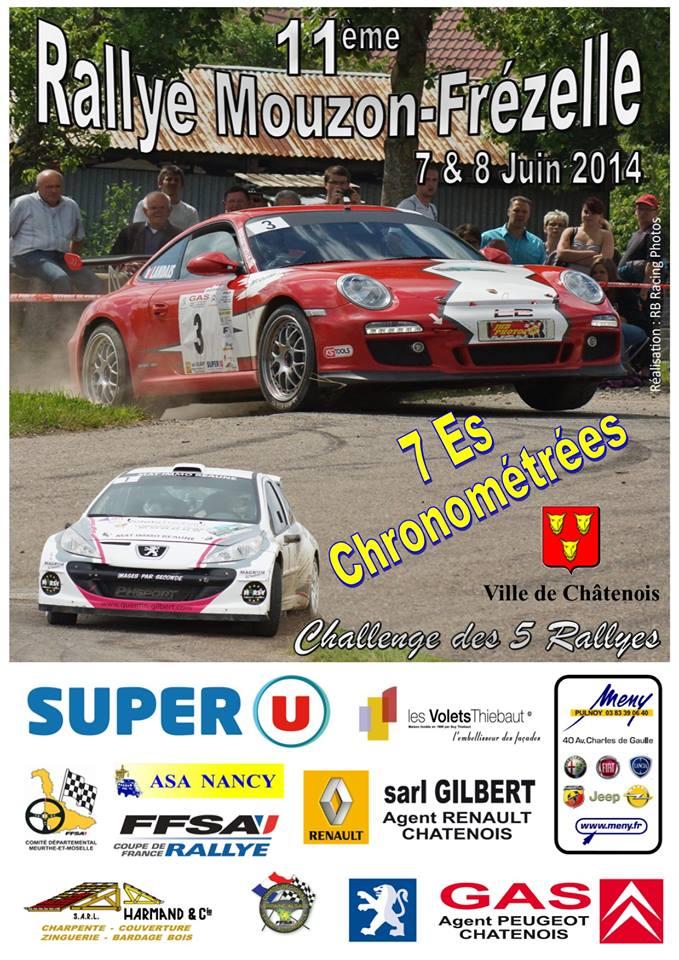 Rallye-Mouzon-2014