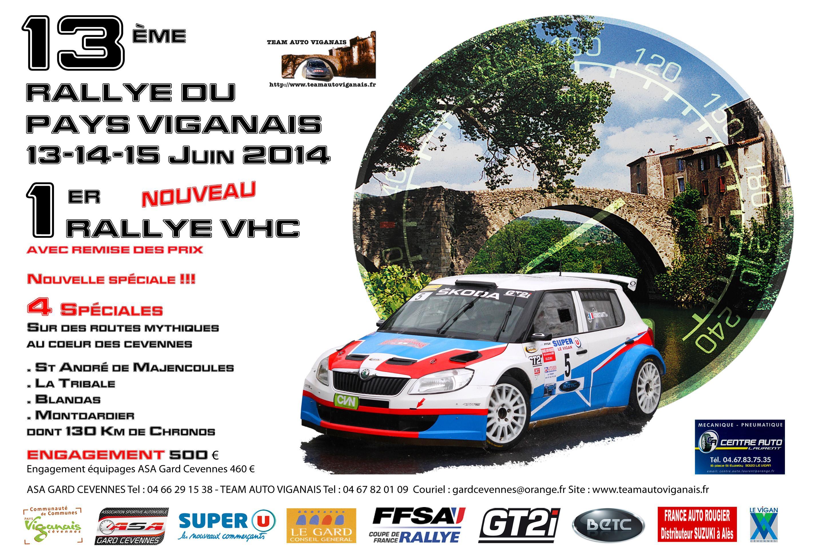 Rallye-Pays-Viganais-2014