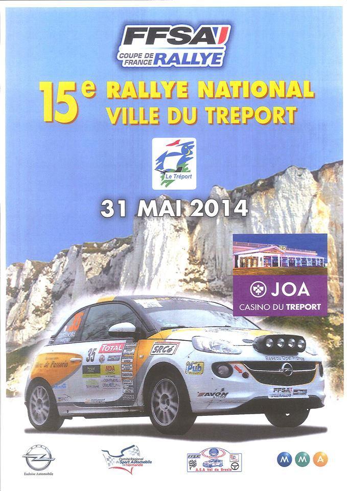 Rallye-Ville-Treport-2014