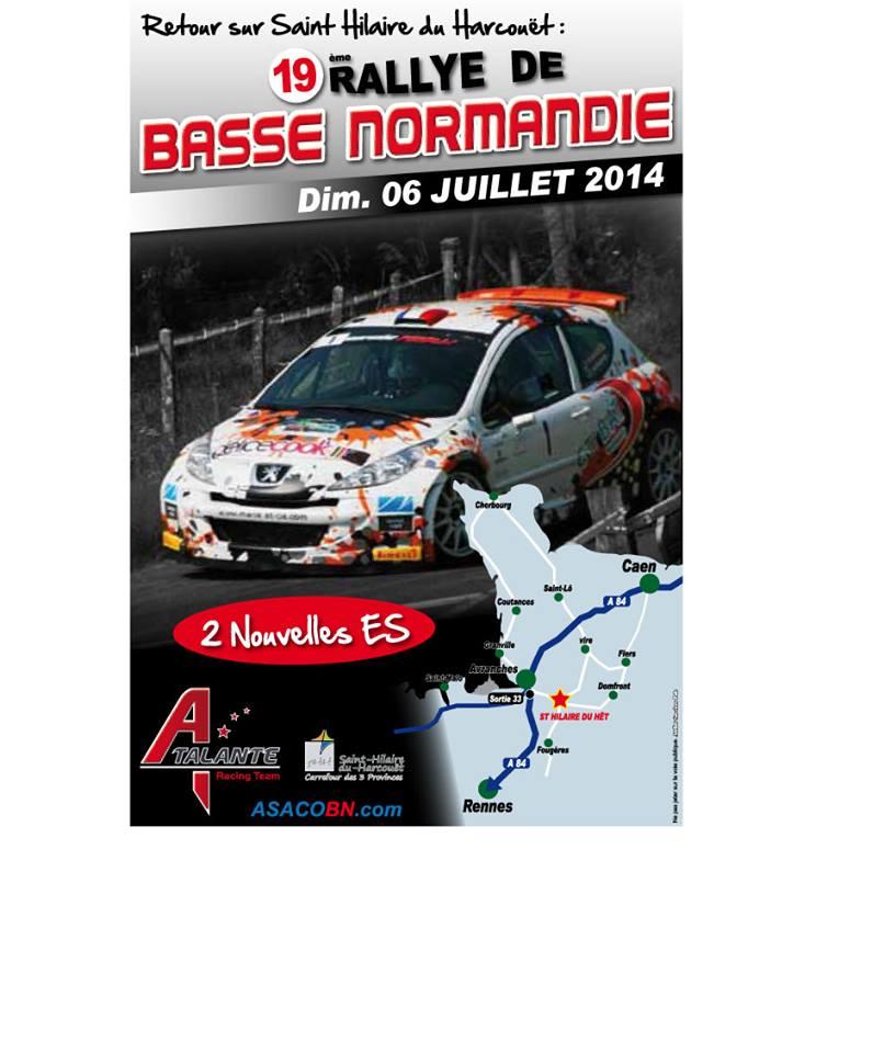 Rallye-de-Basse-Normandie-2014