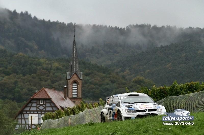 Rallye-de-France-2014