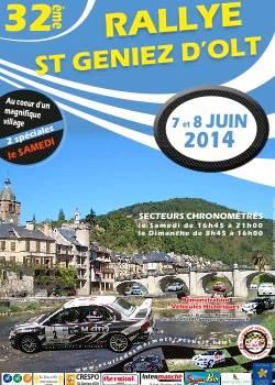 Rallye-de-St-Geniez-dOlt-2014