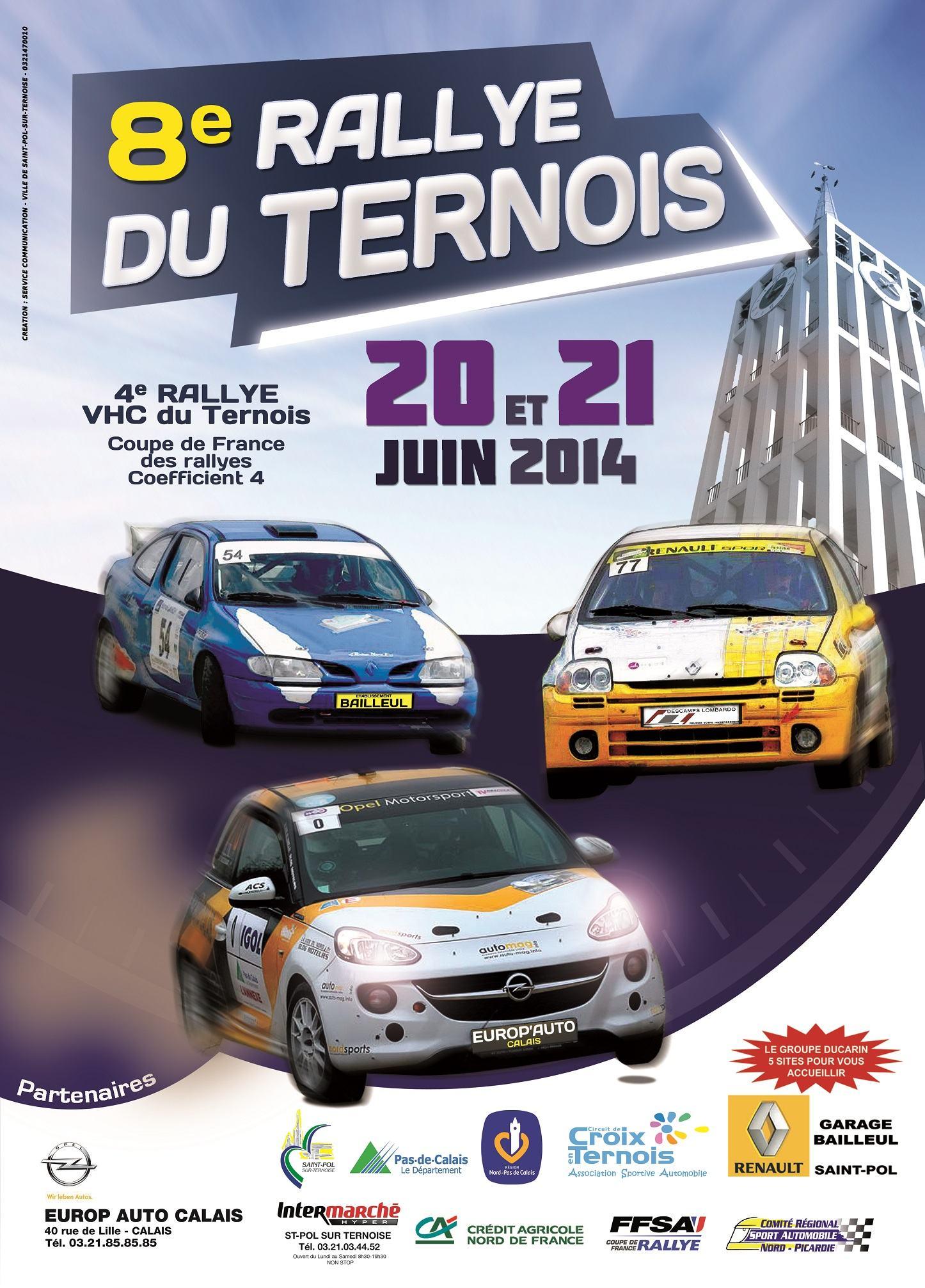 Rallye-du-Ternois-2014
