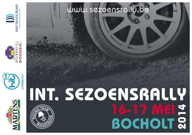 Sezoens-Rally-2014-Belgique