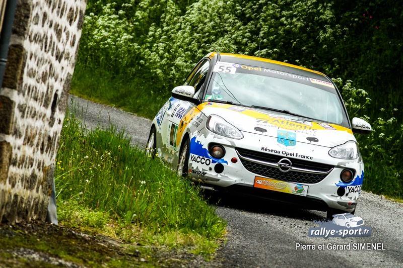 Team-Bonneton-Limousin-2014