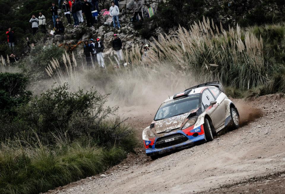 Un-rallye-sans-faute-pour-Kubica1