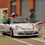 Rallye du Rouergue : le rêve à domicile (Germain Bonnefis)