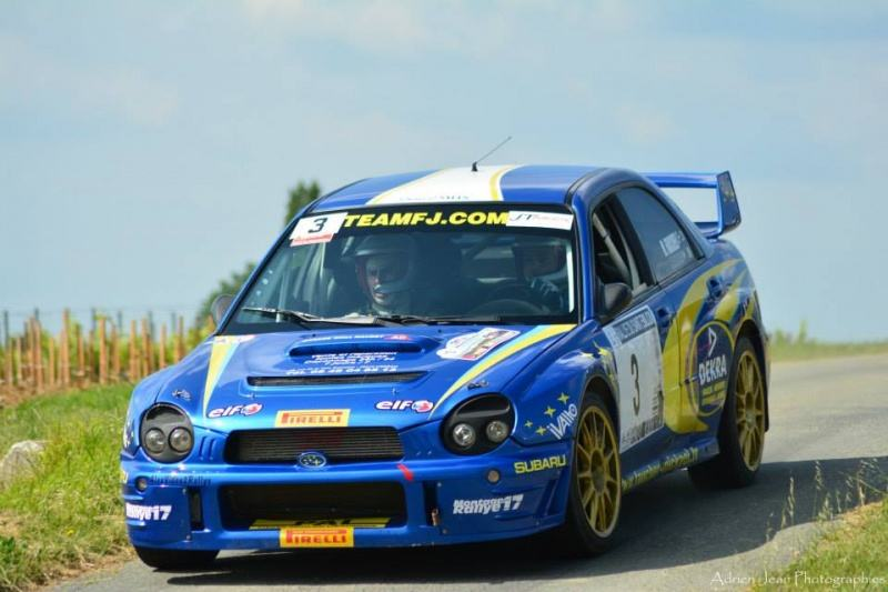 Classement-Final-Rallye-Saint-Emilion-2014