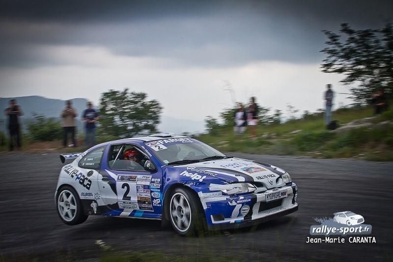 Classement-Final-Rallye-de-Jean-Behra-2014