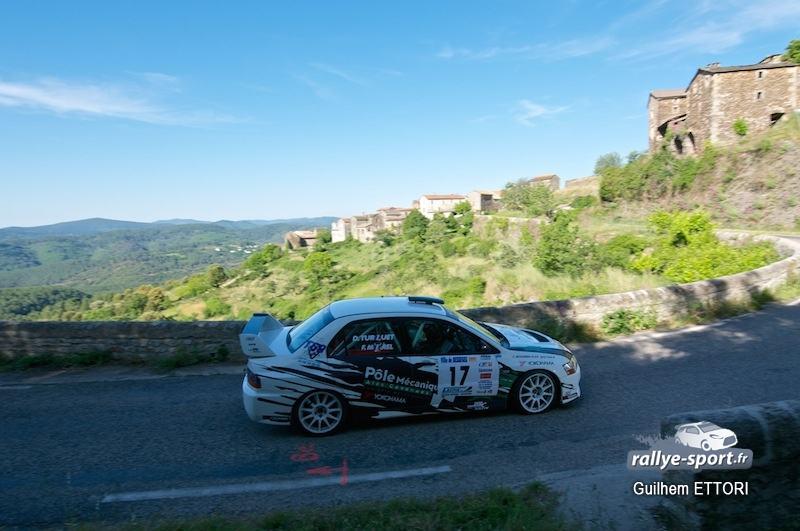 Classement-Final-Rallye-du-Gard-2014