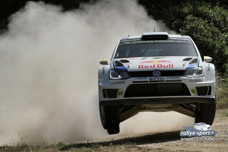 Classement-Pronostics-Rallye-Sardaigne-2014