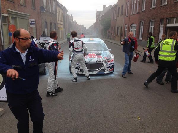 Classement-Qualifs-Ypres-2014