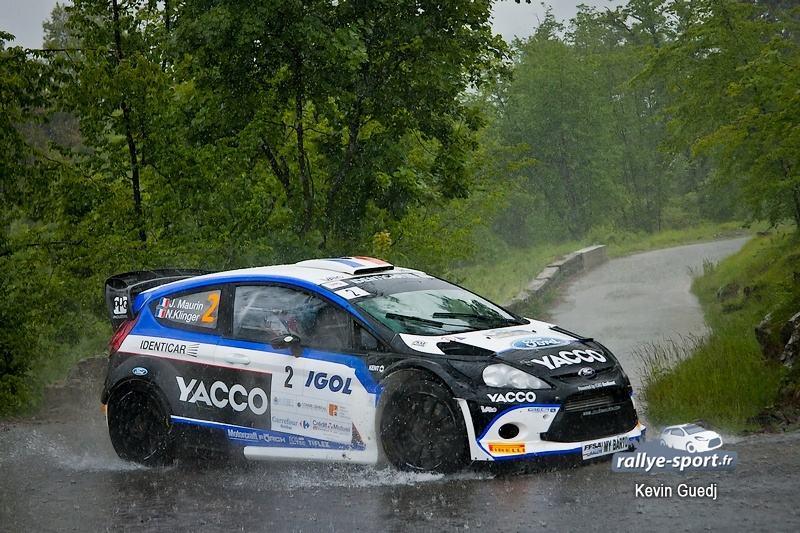 Classement-championnat-de-France-des-rallyes-2014