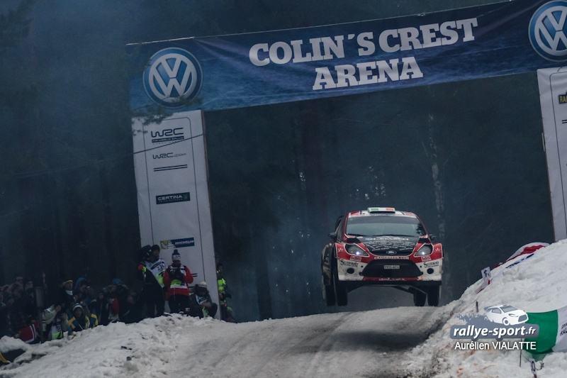 Craig-Breen-en-Fiesta-WRC-