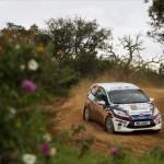 Le Drive DMACK Fiesta Trophy reprend en Pologne (Quentin Gilbert)