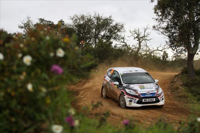 Drive-Dmack-trophy-pour-Quentin-Gilbert